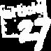 Logo_Art27